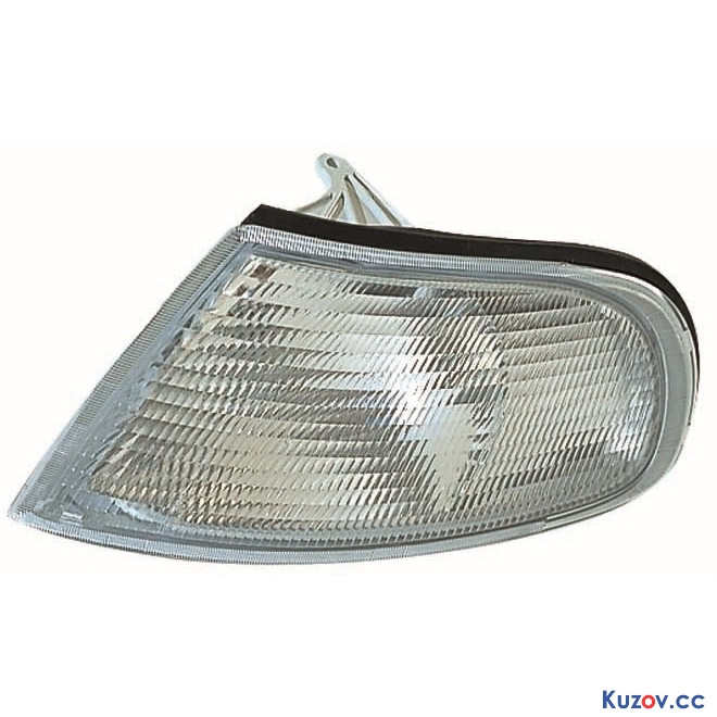 Указатель поворота Honda Accord 4 93-95 Eur (Cc) правый (Depo) 217-1533R-UE PEL236218011