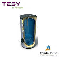 Буферная емкость 500 л Tesy EV 500 75 F42 TP3 с теплоизоляцией