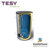 Буферная емкость 1500 л Tesy EV 1500 120 F45 TP2 с теплоизоляцией