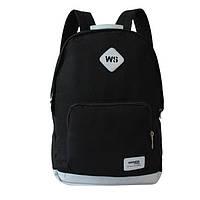 Рюкзак для мальчика-школьника, фото 1