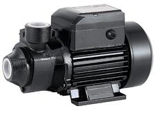 Поверхностный насос Sprut QB 60 (0,37 кВт, 35 л/мин)