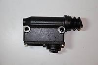 Цилиндр тормозной главный УАЗ 1-секц. старого образца