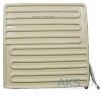 Керамический нагревательный элемент (нижний) для Achi IR6000/IR6500