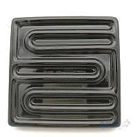 Керамический нагревательный элемент (нижний) для Scotle IR6000