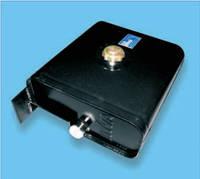 Масляный бак Hyva DS012M Kits - 12L