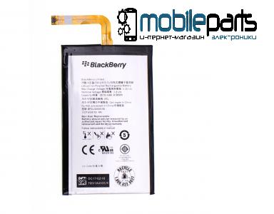 Оригинальный аккумулятор АКБ (Батарея) для BLACKBERRY Q20 2515mAh
