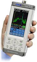 Анализатор радиочастотного спектра PSA3605 от Aim-TTi