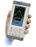 Анализатор радиочастотного спектра PSA1302 от Aim-TTi