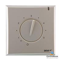 Терморегулятор настенного типа Devireg ™ 130
