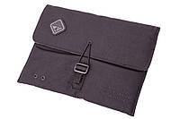 Чехол для iPad Hazard 4 LaunchPad tactical