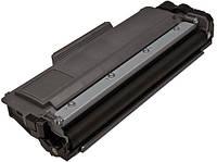 Картридж Brother TN2335, Black, HL-2300/2340/2360/2365, DCP-L2500/L2520/L2540/L2560, MFC-L2700/L2720/L2740, 1.2k, BASF (BASF-KT-TN2335)
