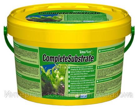 Субстрат для растений Tetra Active Substrat 2,5 кг