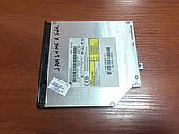 Samsung R522 dvd-rom