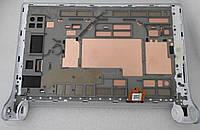 Модуль дисплея в сборе с рамкой Lenovo Yoga tab 2-830