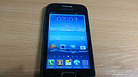 Мобильный телефон (смартфон) Samsung i8160  б/у orig.