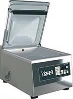 Вакуум-упаковщик KUBO 256