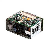 Сканирующий модуль 2D SE4400 для Motorola MC3090