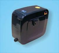 Масляный бак Hyva TS119M Kits - 105L
