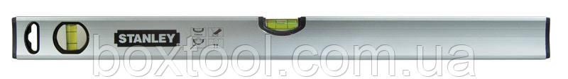 Уровень магнитный 150 см Stanley STHT1-43115