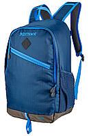 Рюкзак Marmot Anza 22