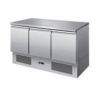 Стол холодильный Hendi 2