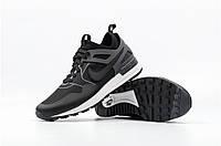 Кроссовки Nike Air Pegasus 89 Tech Black