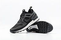 Кроссовки Nike Air Pegasus 89 Tech Black
