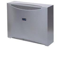 Осушитель воздуха Microwell DRY 300i Metal