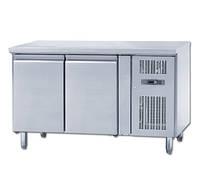 Стол холодильный Scan 1