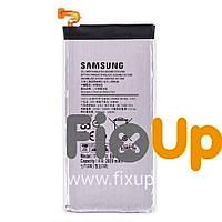Аккумулятор для Samsung Galaxy A7  A700F, A700H (EB-BA700ABE)