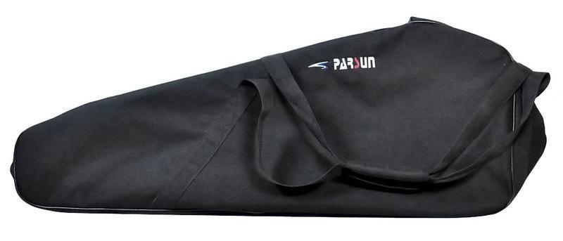 Чехол для лодочного мотора Parsun т 2.6