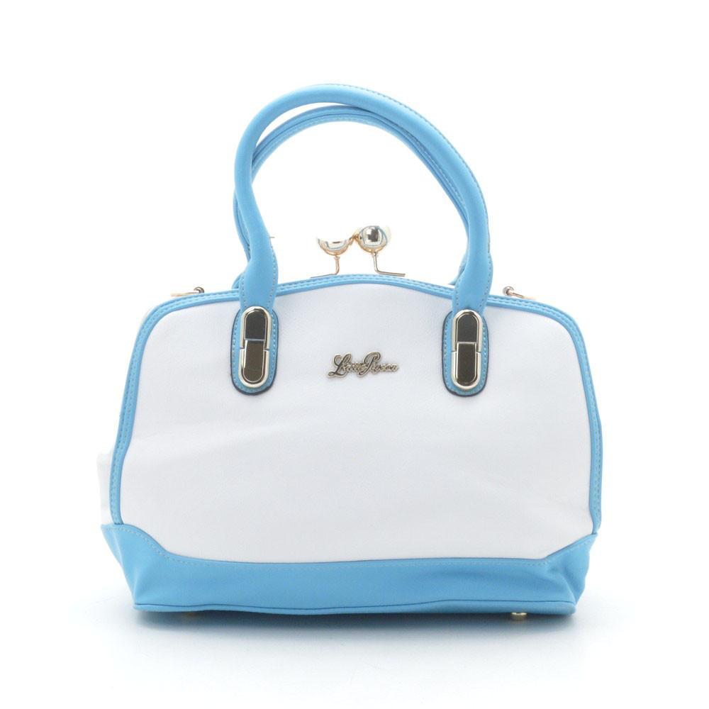 72ace0c77c38 Оригинальная женская сумочка L. Pigeon. Стильный дизайн. Хорошее качество.  Доступная цена.