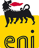 ENI i-Sigma Universal