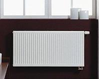 Радиаторы PURMO Ventil Compact (нижнее подключение)