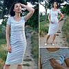Платье Амели
