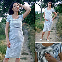 Платье Амели , фото 1