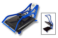 Новая линека сменных столов для термопрессов  серии#DK20 от Geo Knight Co.(США)