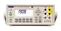 Цифровой мультиметр 1908P от Aim-TTi