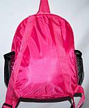 Детский школьный рюкзак для девочек 22*29, фото 3