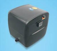 Масляный бак Hyva DS131M Kits - 131L