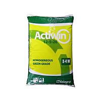 Удобрения Actiwin 12.5.20 (Активин), 22.7кг