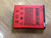 Аккумуляторная батарея HTC Desire 200.1230mA Кат.Extra