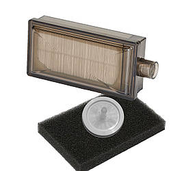 Набор сменных фильтров для кислородных концентраторов Invacare Perfecto 2