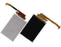 Оригинальный LCD дисплей для Sony Ericsson Xperia Mini ST15i