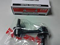 Стойка переднего стабилизатора на Honda Accord VII