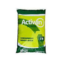Удобрения Actiwin 9.16.14 Осень (Активин, Valagro), 22.7 кг