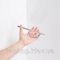 Ручка-антистресс  think ink pen (фиджет пен)