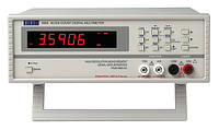 Цифровой мультиметр 1604 от Aim-TTi
