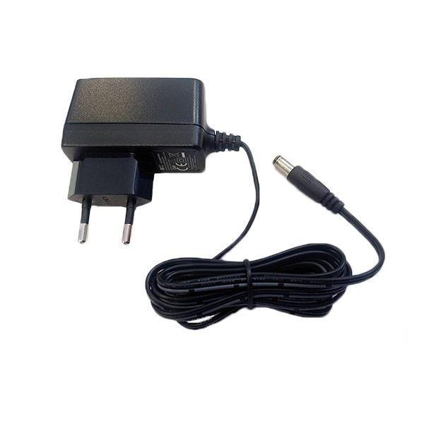 Блок питания к IP телефонам Grandstream 5V / 0.6A