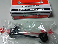 Стойка заднего стабилизатора на Honda Accord VII